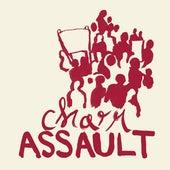 Charm Assault von RIDE