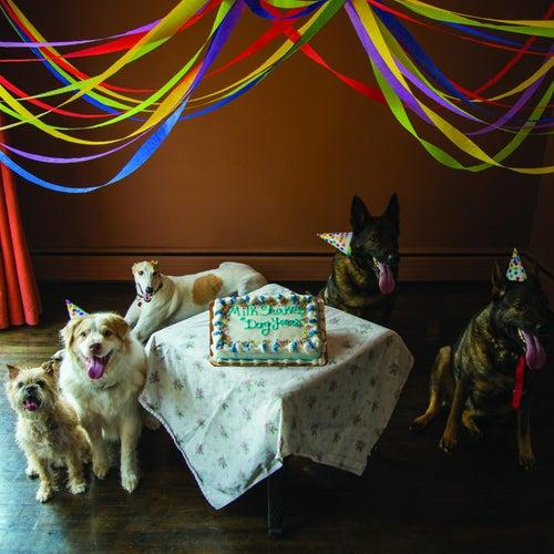 Dog Years by The Milkshakes