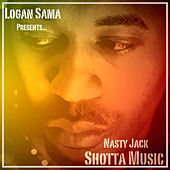 Shotta Music by Various Artists