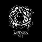 Vie by Medusa