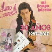 Mi Tiempo Interior (Remastered) de Alvaro Scaramelli