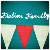 Fiction Family de Fiction Family