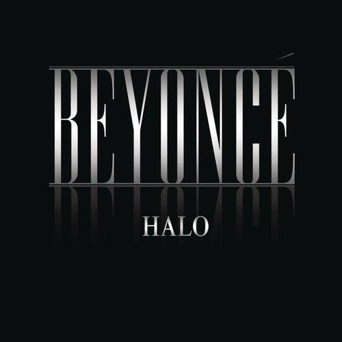 Halo by Beyoncé