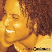 Victor Quiñones von Victor Quiñones