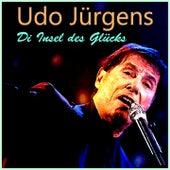 Die Insel des Glücks de Udo Jürgens