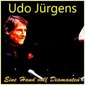 Eine Hand voll Diamanten de Udo Jürgens