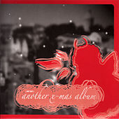 (Not Just) Another X-mas Album by Various Artists