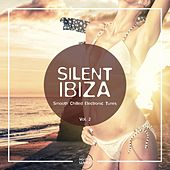 Silent Ibiza - Smooth Chilled Electronic Tunes, Vol. 2 by Various Artists