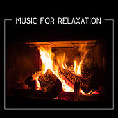 Music for Relaxation – Deep Sleep, Instrumental Sounds to Rest, Calming Songs, Classical Music, Bach, Mozart, Beethoven by Classical Chill Out