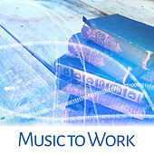 Music to Work – Better Memory, Easy Exam, Einstein Effect, Music for Study, Bach, Mozart by Moonlight Sonata