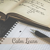 Calm Learn – Music for Learning, Study Music, New Age, Sounds of Nature de Sounds Of Nature