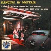 Dancing in Mayfair by Various Artists