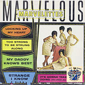 Marvelous by The Marvelettes