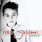 Only You de Mike Singer