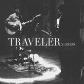 Traveler Session (Live Version) von Drawing Circles