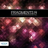 Fragments 14 - Experimental Side of Minimal Techno by Various Artists