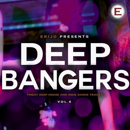 Deep Bangers, Vol. 8 by Various Artists