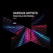 Fractals Patterns von Various Artists
