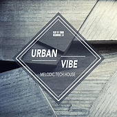 Urban Vibe de Various Artists