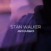 Messages de Stan Walker