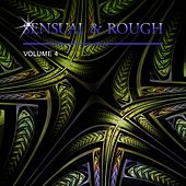 Sensual & Rough, Vol. 4 by Various Artists
