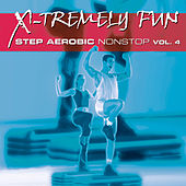 X-Tremely Fun - Step 4 von Various Artists