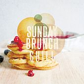Sunday Brunch Chill, Vol. 2 by Various Artists