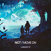 Move On by NCT