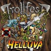 Helluva by TrollfesT