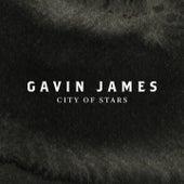City of Stars de Gavin James
