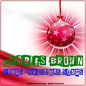 Sings Christmas Songs de Charles Brown