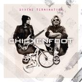 Divine Termination de Chickenfoot