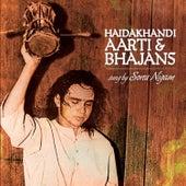 Haidakhandi - Aarti & Bhajans de Sonu Nigam