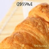Croissant by Fear Element