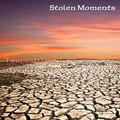 Stolen Moments by Travesti Lies