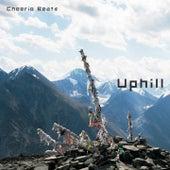 Uphill by Cheerio Beats