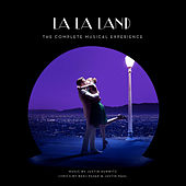 La La Land - The Complete Musical Experience von Various Artists