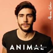 Animal (Acoustic Version) de Alvaro Soler