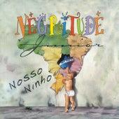 Nosso Ninho by Negritude Júnior