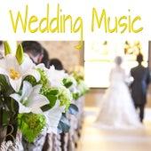 Wedding Music by Wedding Music