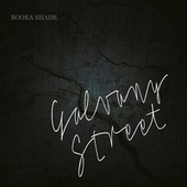 Galvany Street by Booka Shade