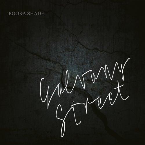 Galvany Street by Booka Shade