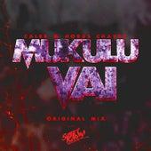 Mukulu Vai by Caleb
