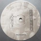 Bodypop by Metamatics