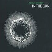 In the Sun by Archer Prewitt