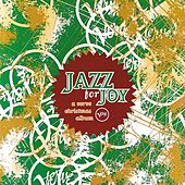 Jazz For Joy: A Verve Christmas Album by Various Artists
