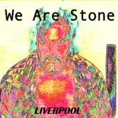 We Are Stone (feat. Jessica Kahn) di Liverpool