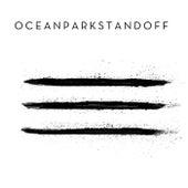 Ocean Park Standoff by Ocean Park Standoff