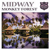 Monkey Forest by Midway