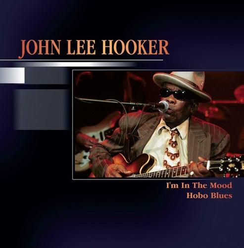 John Lee Hooker Vol 2 by John Lee Hooker